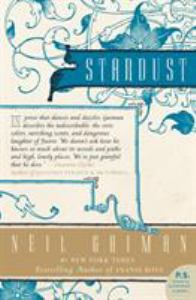 Stardust (cover)