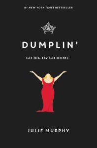 Dumplin' (cover)